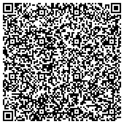 QR-код с контактной информацией организации Курсы английского языка English club(Английский клуб), ЧП
