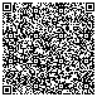 QR-код с контактной информацией организации Тренинг-Центр Акулы Бара, ЧП