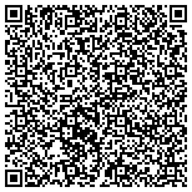 QR-код с контактной информацией организации Днепропетровский тренинговый центр