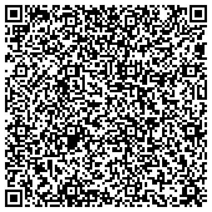 QR-код с контактной информацией организации Ambition International Business Qualification (Амбишн Интернейшнл Бизнес Квалификэшн)