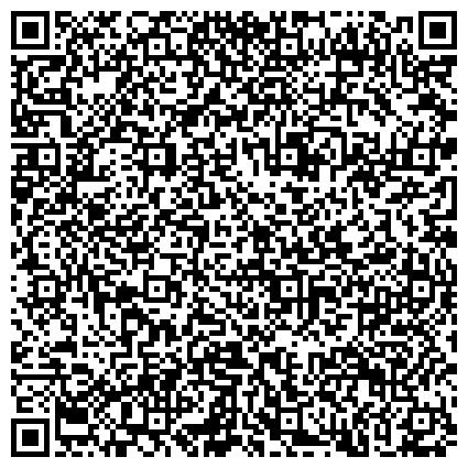QR-код с контактной информацией организации Субъект предпринимательской деятельности REYVEL и LEADER (ЧП Ханас А. Д.) все для единоборств и спорта