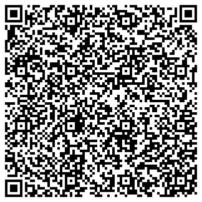 QR-код с контактной информацией организации Единый Центр Медиации и Миротворчества МЕДИАЦИЯ, ТОО