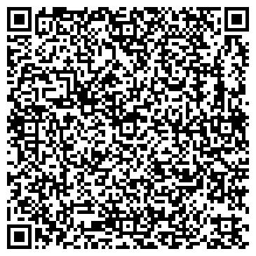 QR-код с контактной информацией организации Тмк чу, Учреждение
