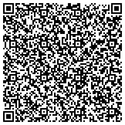 QR-код с контактной информацией организации OM Time, центр современных психотехнологий и психотерапии