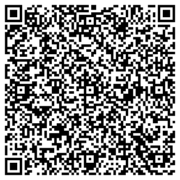 QR-код с контактной информацией организации Центр снижения веса, ИП
