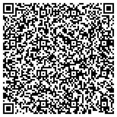 QR-код с контактной информацией организации Solo Tu (Соло Ту), модельное агентство
