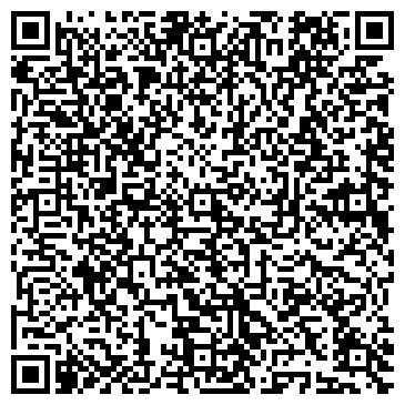 """QR-код с контактной информацией организации Частное предприятие Тренинговая компания """"Алма Успех"""""""
