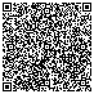 QR-код с контактной информацией организации Учебный центр БИТ, ТОО