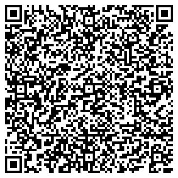 QR-код с контактной информацией организации Business Solutinos International, ТОО