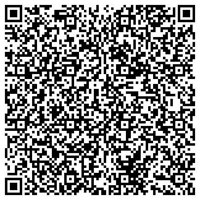 QR-код с контактной информацией организации Центр Норбекова в Алматы (информационно-обучающий центр), ИП