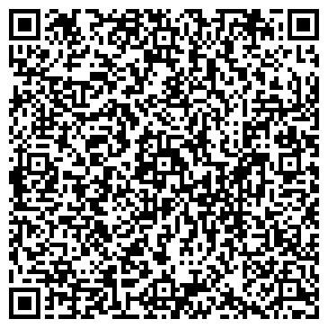 QR-код с контактной информацией организации Golden Way, Тренинг-центр, ИП