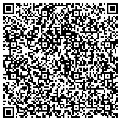 QR-код с контактной информацией организации Тренинговый центр PM ART (ПМ АРТ), ИП