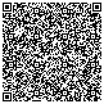 QR-код с контактной информацией организации Astana Success Building Group (Астана Саккез Билдинг Групп), ТОО