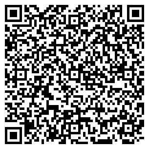QR-код с контактной информацией организации Учебный центр ПК+, ТОО