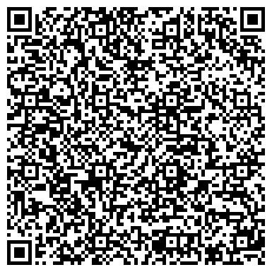 QR-код с контактной информацией организации Аксесс, Репетиторский центр, ТОО
