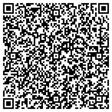 QR-код с контактной информацией организации Top Consulting ( Топ консалтинг), ТОО
