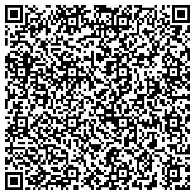 QR-код с контактной информацией организации Addam Group Ltd (Аддам Групп Лтд), ТОО
