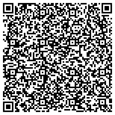 QR-код с контактной информацией организации Impossible Is Possible Creative Group, ТОО