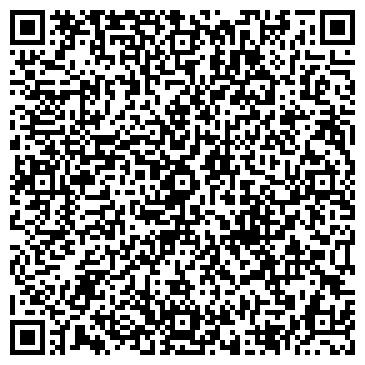 QR-код с контактной информацией организации ЧП «Сергиенко»