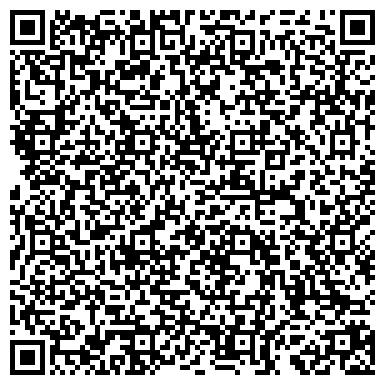 QR-код с контактной информацией организации Expo and Events Group (Экспо Ивентс Групп), ТОО
