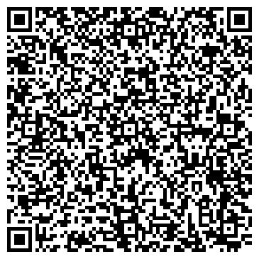 QR-код с контактной информацией организации MMT training (ММТ трейнинг), ТОО