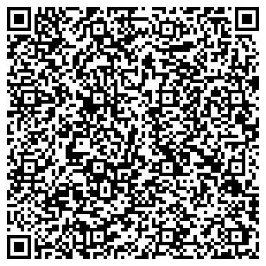 QR-код с контактной информацией организации Blum GmbH (Блум Гмбх) в Казахстане, Представительство