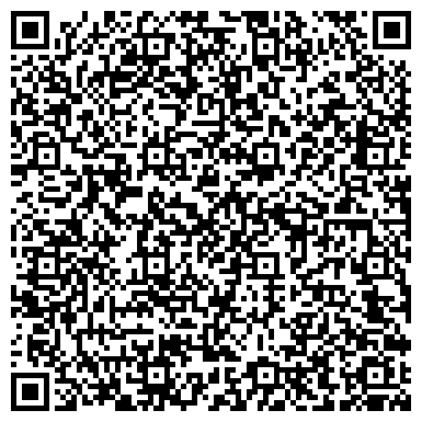 QR-код с контактной информацией организации ООО Мастерская Успеха Светланы Фортуны, ИП