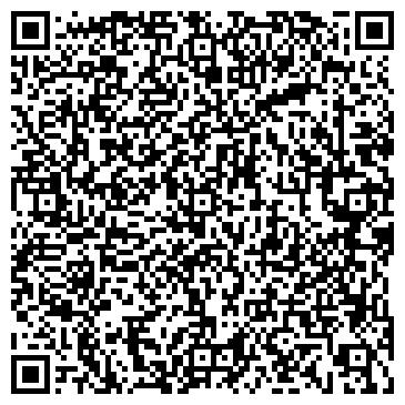 QR-код с контактной информацией организации ЧП «Лигор»
