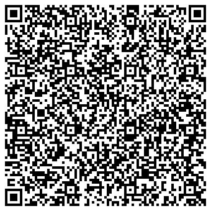 """QR-код с контактной информацией организации """"Академия Продаж"""""""
