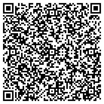 QR-код с контактной информацией организации S.M.I.T.