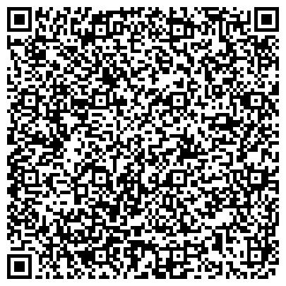 QR-код с контактной информацией организации Частное предприятие Consulting Group «HUMAN FACTOR»