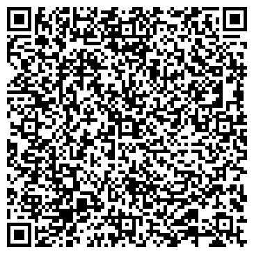QR-код с контактной информацией организации Общество с ограниченной ответственностью «ADVANCED BUSINESS TECHNOLOGIES»