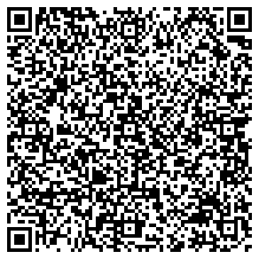 QR-код с контактной информацией организации МВА Центр