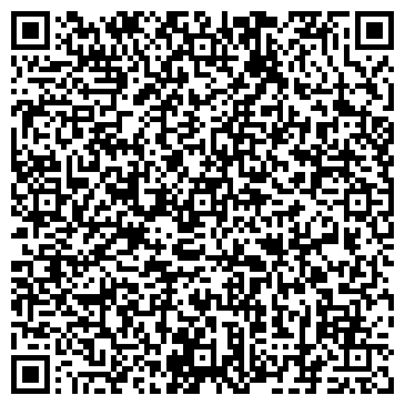 QR-код с контактной информацией организации Центр профессионального обучения Idea