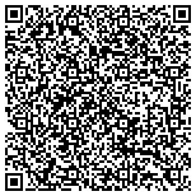 QR-код с контактной информацией организации Частное предприятие ИНФОРМАЦИОННО-АНАЛИТИЧЕСКАЯ КОМПАНИЯ «БИАМ»