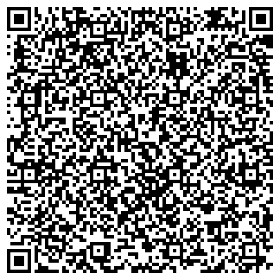 QR-код с контактной информацией организации Студия Женского сексуального здоровья «YONI»