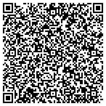 QR-код с контактной информацией организации Частное предприятие Профи-центр Стрельниковых