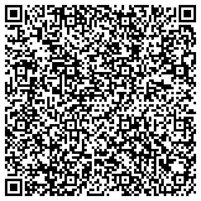 QR-код с контактной информацией организации Ару-Ана - Тренинговый центр, ТОО