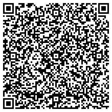 """QR-код с контактной информацией организации Психологический цент """"ДАР"""""""