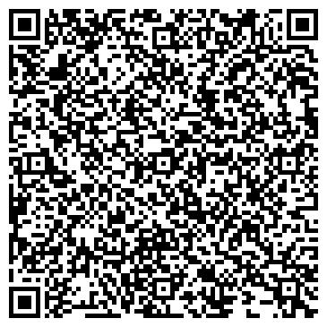 """QR-код с контактной информацией организации Компания Творческого Развития """"Анаэль"""""""