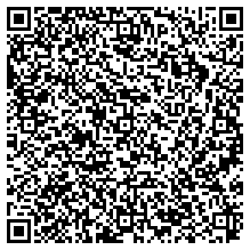"""QR-код с контактной информацией организации """"Центр Коучинга Инны Кравченко"""""""