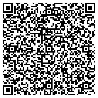 """QR-код с контактной информацией организации ТОО """"SUCCESS SCHOOL M2"""""""