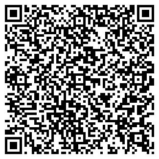QR-код с контактной информацией организации РМЭС-Одесса
