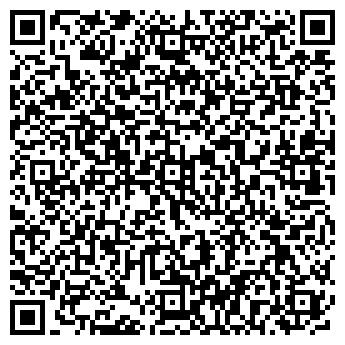 QR-код с контактной информацией организации ИП Немкевич Н.М.