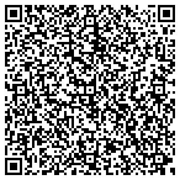 QR-код с контактной информацией организации Тренинговая компания