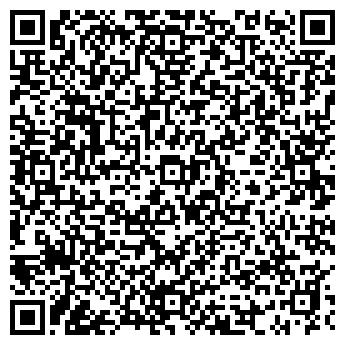QR-код с контактной информацией организации Общество с ограниченной ответственностью ООО Новое завтра