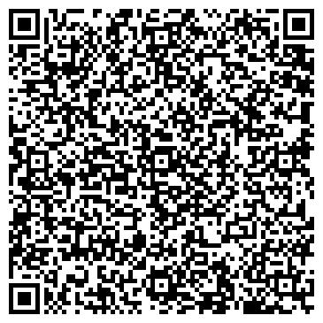 QR-код с контактной информацией организации облачный сервис WEBIRING