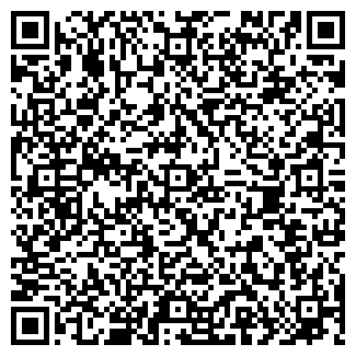 QR-код с контактной информацией организации PhotoDrive