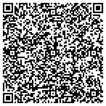 """QR-код с контактной информацией организации Тренинговое Агенство""""Optimus"""""""