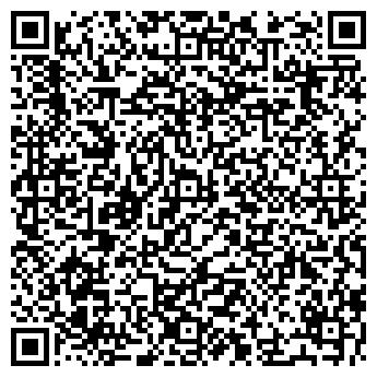 QR-код с контактной информацией организации ООО «Полтавагриб»